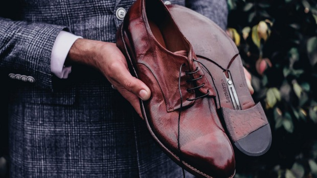 The Best Made-to-Gauge Shoes That Won't Use Up Every Last Cent
