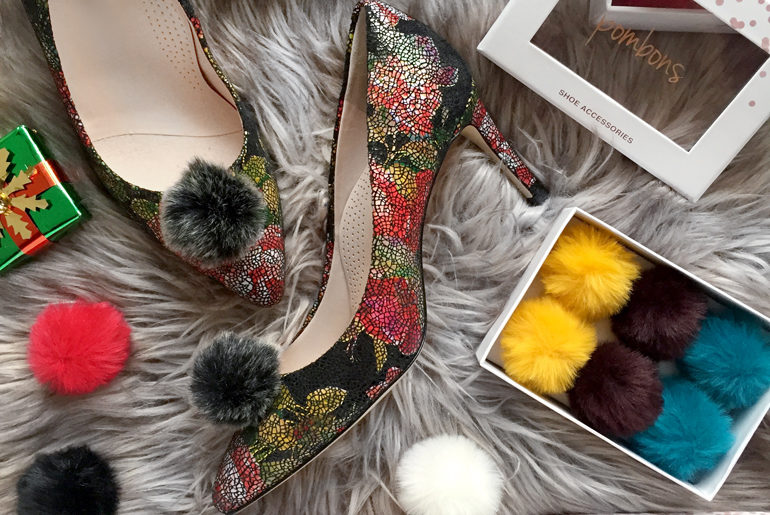Gifts for Shoe Lovers – The Ultimate 2020 Gift Guide